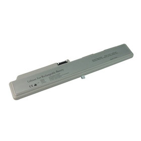 APPLE M7462G Battery