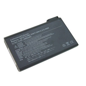 DELL 851UY Battery