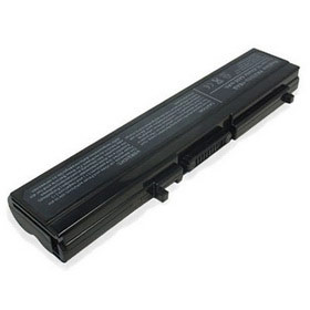 TOSHIBA Satellite M30-125 Battery