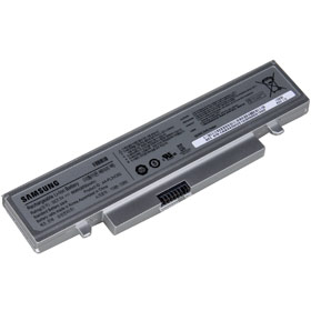 SAMSUNG NT-X123 Battery