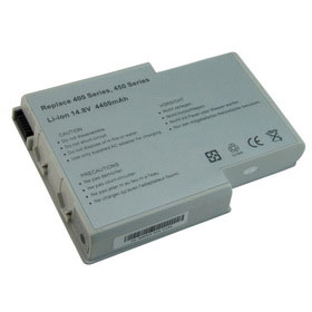GATEWAY GTW-400 Battery