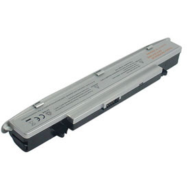 SAMSUNG AA-PB0UC3B  Battery