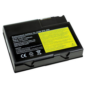 ACER TravelMate 275 Battery