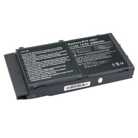 ACER MS2103 Battery