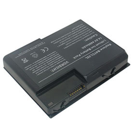 ACER Aspire 2001WLM Battery
