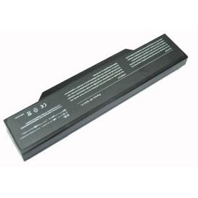 MITAC BP-8224 Battery
