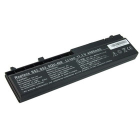PACKARD BELL EasyNote A Series Battery