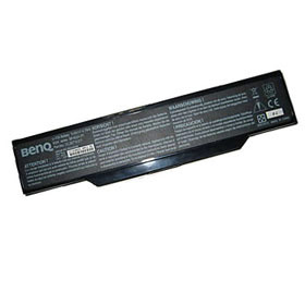 BENQ JoyBook S73 Battery