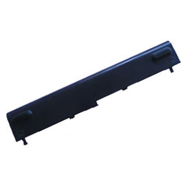 PACKARD BELL iGo 2000 Series Battery