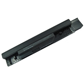 DELL Inspiron 1564 Battery