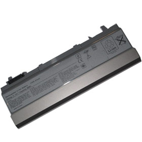 DELL Latitude E6500 Battery