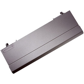 DELL Latitude E6510 Battery