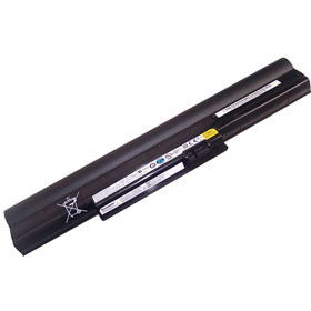 LENOVO IdeaPad U450 Battery