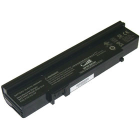 PACKARD BELL EasyNote GN25 Battery