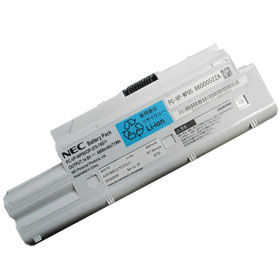 NEC PC-VP-WP Battery