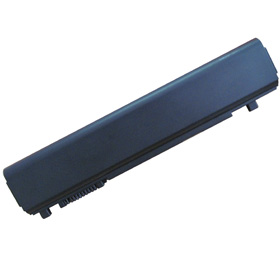 TOSHIBA PA5174U-1BRS Battery