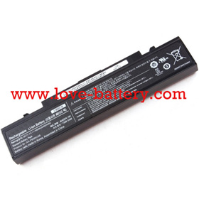 SAMSUNG R522 Battery