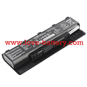 ASUS G551JW Battery