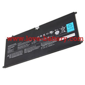 LENOVO IdeaPad Yoga 13 Battery