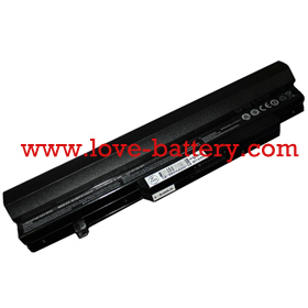 SAGER NP6110 Battery