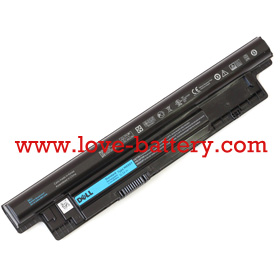 DELL Inspiron 3537 Battery