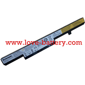 LENOVO B50-30 Touch Battery