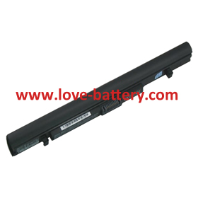 TOSHIBA Tecra C50 Battery