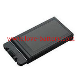 PANASONIC Toughbook CF-54 Battery