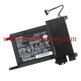 LENOVO IdeaPad Y700 Battery