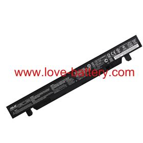 ASUS GL552JX Battery