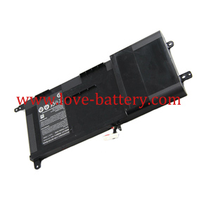 SAGER NP8152 Battery
