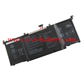 ASUS FX505G Battery