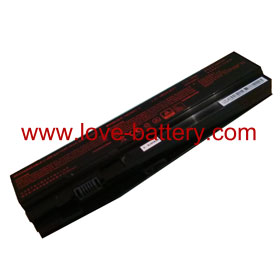 SAGER NP7851 Battery