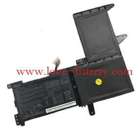 ASUS VivoBook A542UQ Battery